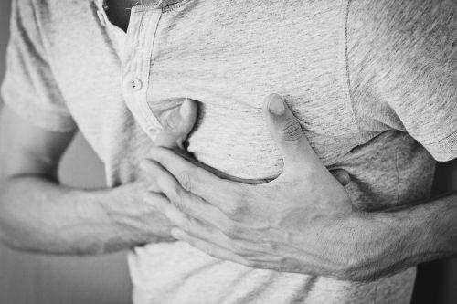 ways-to-manage-postural-orthostatic-tachycardia-syndrome-1